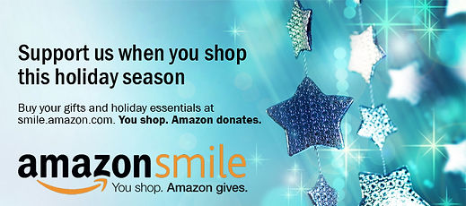 Amazon-Smile-Holiday-2017.jpg