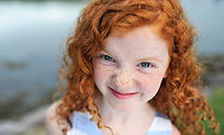 Red haired child.jpg