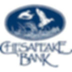 Chesapeake Bank 2.jpg