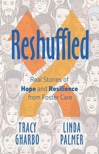 Reshuffled book cover Final.jpg