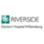 Riverside logo real.png