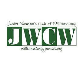 JWCW.jpg