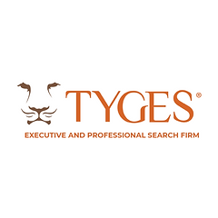 Tyges logo real.png