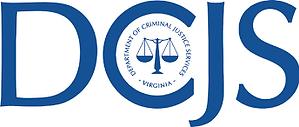 DCJS logo.png