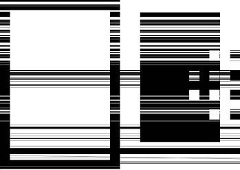 GRILL_Franciska11.jpg