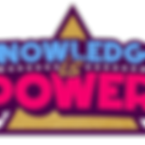 knowledge-is-power-badge-01-ps4-eu-05jul