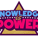 knowledge-is-power-badge-01-ps4-eu-05jul