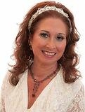 Virginia Werner.jpg