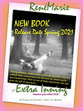 COVER EXTRA INNING 2021_page-0001.jpg