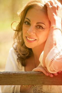 Ann Agueli