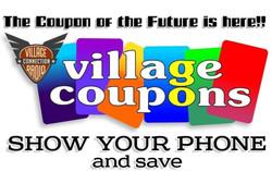 Logo-village-coupons-1920w