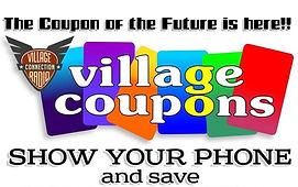 Logo-village-coupons-1920w.jpg