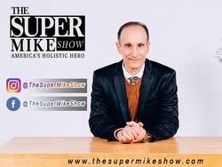 Michael Evangel, - Super Mike Show