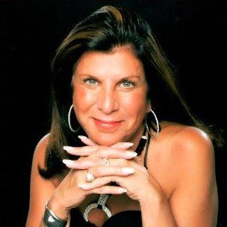 Liz Giordano