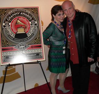 # 32----Grammy's 2010 ReneMarie & Fu.jpg
