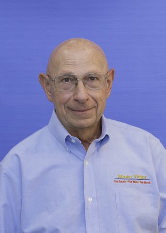 Bob Mandell