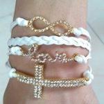 mini-LOVE-Infinity-bracelet-12-2013-11-09-at-1_16_56-AM_mini