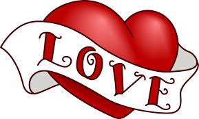hearts s