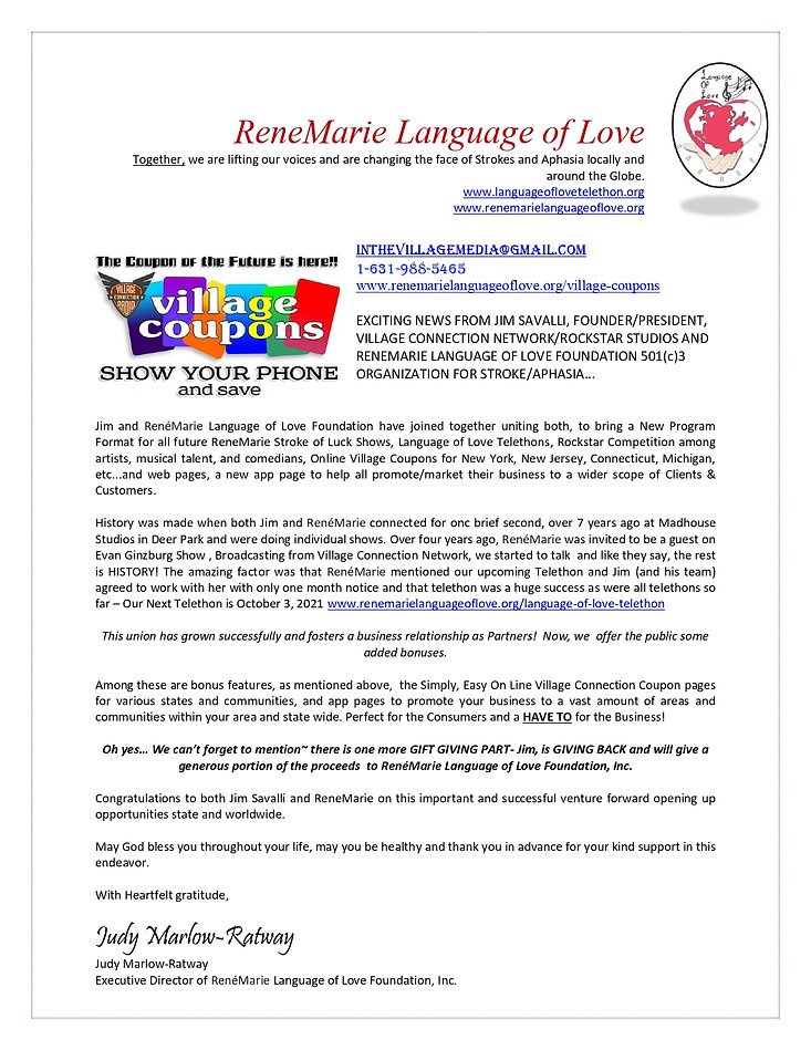 Village Connection -Partnership with ReneMarie Language of Love Foundation_page-0001 (1).j
