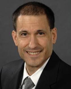 Richard Libman - Neurologist