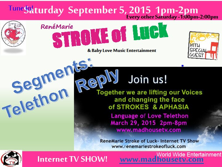 September 5, 2015 stroke of luck.jpg