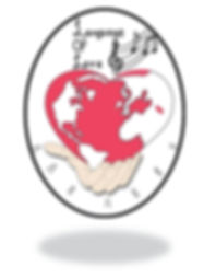 lol logo.jpg