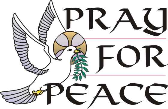 pray-for-peace-clipart-1