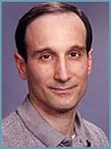 Dr. Michael S. Evangel