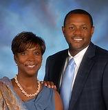 Mark and Brenda Moore Headshot 2.jpg