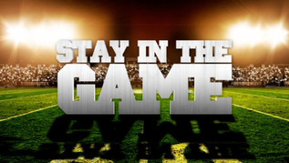 # 19 --stay-in-the-game1.jpg