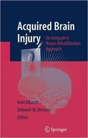 Acquired Brain Integrative Neuro-Rehabilitation Approach..jpg
