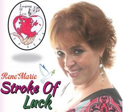 RenéMarie Stroke of Luck