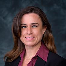 Erin O'neal- Advisor