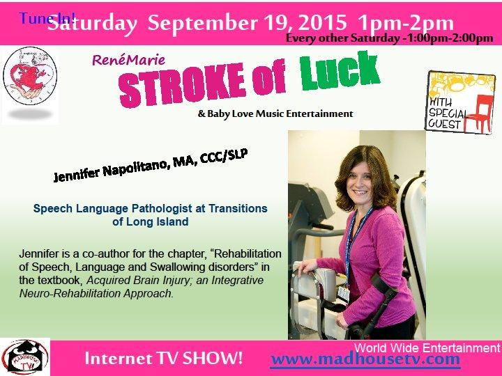 Stroke of Luck- September 19, 2015.jpg
