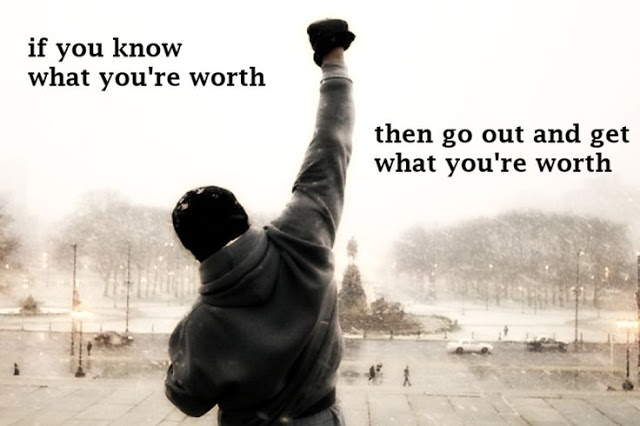 Rocky-Balboa-Motivational-Quotes-Startup-Entrepreneur-Success-Frugal-Business-Winner-Quote-Mike-Schi