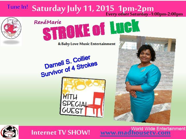July 11, 2015 - Stroke of Lucka.jpg