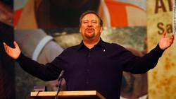 Rick Warren -The Purpose Driven Life