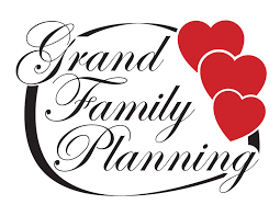 grand family planning