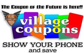 Logo-village-coupons-240w (1).jpg
