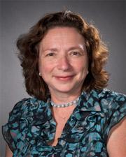 Michelle Gribko, MS, RN,