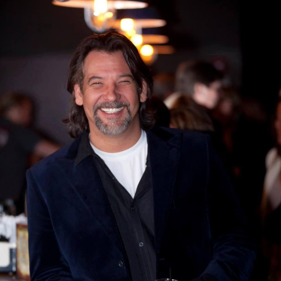 Jimmy Savalli - Village Connection Network