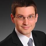 Dr. Kimon Bekelis, MD.png