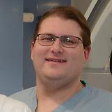 Jason Wallen .docx.png