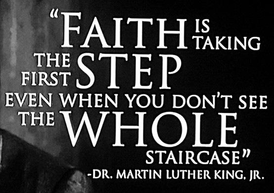 Faith-Staircase-King