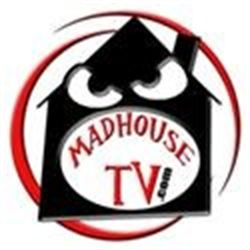 madhouse tv.jpg