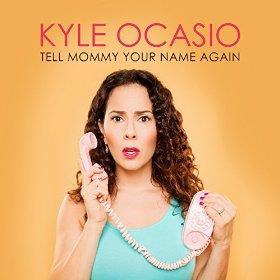 Kyle Ocasio