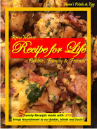 Potatoe & Egg Cover_page-0001  (2).jpg