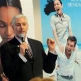 Dr. Donato M Balsamo-