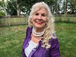 Ms. Charlotte Warner Ambrose