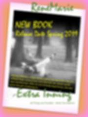 COVER EXTRA INNING mom20190223.png